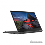 Lenovo ThinkPad X1 Yoga (Gen 5) Iron Grey, 14..