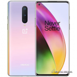 "OnePlus 8 Interstellar Glow, 6.55 "", Fluid AM.."