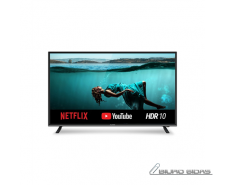 "Allview 50ATS5100-UN 50"" (125 cm), Smart TV, Netflix 5..."
