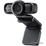 Aukey USB Intergration Camera PC-LM3 Black, 1..