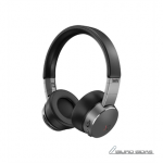 Lenovo Active Noise Cancellation Headphones T..
