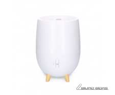 Duux Ovi Humidifier, 20 W, Water tank capacity 2 L, Sui..