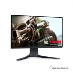 """Dell Alienware Gaming Monitor AW2521HF 24.5 """".."""