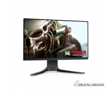 "Dell Alienware Gaming Monitor AW2521HF 24.5 "", IPS, FHD.."