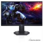 "Dell Gaming S2421HGF 23.8 "", TN, FHD, 1920 x .."