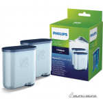Philips Calc and Water filter CA6903/22 AquaC..