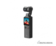 Fimi Action camera Palm Combo Version Wi-Fi, Image stab..