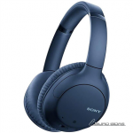 Sony Wireless Noise Cancelling Headphones WH-..