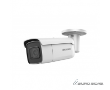 Hikvision IP Camera DS-2CD2T46G2­-4I F2.8 Bullet, 4 MP,..