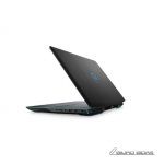 "Dell G3 15 3500 Black, 15.6 "", WVA, Full HD, .."