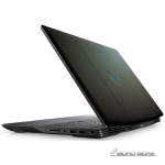 "Dell G5 15 5500 Black, 15.6 "", WVA, Full HD, .."