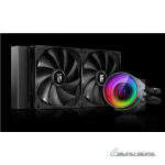 Deepcool CASTLE 280EX CPU Liquid Cooler 299962