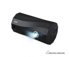 Acer C Series Projector C250i Full HD (1920x1080), 300 ..