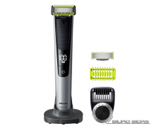 Philips OneBlade Pro Shaver QP6620/20 Wet & Dry Yes, We..