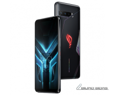 "Asus ROG Phone 3 ZS661KS Black Glare, 6.59 "", AMOLED, 1.."