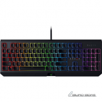 Razer BlackWidow V3 Tenkeyless Gaming keyboar..