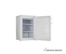 Gorenje Freezer F492PW Energy efficiency class F, Uprig..