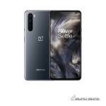 "OnePlus Nord Gray Onyx, 6.44 "", Fluid AMOLED,.."
