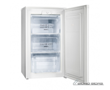 Gorenje Freezer F392PW4 Energy efficiency class E, Upri..