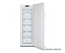 Gorenje Freezer FN4172CW Energy efficiency class E, Upr..