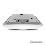 TP-LINK Wireless Mount Access Point AC1750 80..
