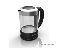 Philips Kettle Avance Collection HD9340/90 Standard, 22..