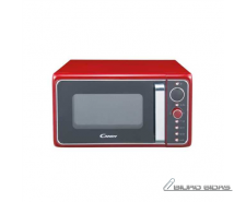 Candy Microwawe With Grill DIVO G25CR Free standing, Gr..