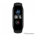Xiaomi Mi Smart Band 5 Fitness tracker, AMOLE..