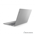 Lenovo IdeaPad 3 15IIL05 Platinum Grey, 15.6 ..