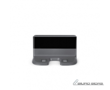 Ecovacs Charging Dock Grey, O920/O950/T8 Series and N8/..