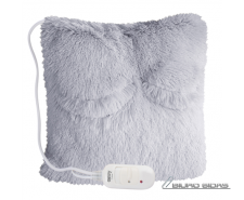 Camry Electirc heating pad CR 7428 Number of heating le..