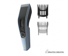 Philips Hair clipper HC3530/15 Cordless or corded, Numb..
