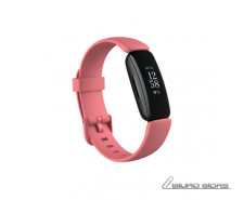 Fitbit Inspire 2 Smart watch, GPS (satellite), OLED, To..