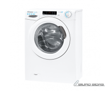 Candy Washing machine CO4 1062D3\1-S A+++, Front loadin..