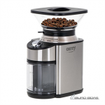 Camry Coffee Grinder CR 4443 200 W, Coffee be..