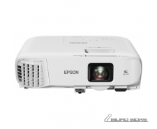 Epson Wireless Collaboratio­n Display EB-992F Full HD (..