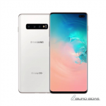 "Samsung Galaxy S10+ Ceramic White, 6.4 "", Sup.."