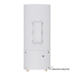 D-Link Dual-band PoE Outdoor Unified Access P..