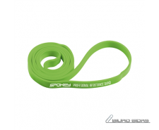 Spokey POWER II Rubber resistance band, 11-19 kg (light..