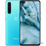 "OnePlus Nord Blue Marble, 6.44 "", Fluid AMOLE.."