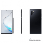 "Samsung Galaxy Note 10+ Black, 6.8 "", Dynamic.."