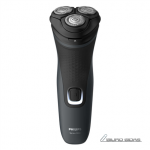 Philips Shaver S1133/41 Operating time (max) ..