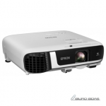 Epson Meeting room projector EB-FH52 Full HD ..