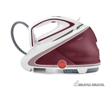 TEFAL Steam Station GV9571 2600 W, 1.9 L, 7.8 bar, Auto..