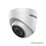 Hikvision IP Camera DS-2CD1321-I F2.8 2 MP, 2..