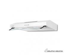 CATA Hood C2-T600 WH Conventional­, Energy efficiency c..