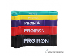 PROIRON Assisted Pull up Band Exercise Band, 208 x 2.2 ..