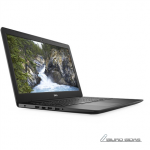 "Dell- Vostro 15 3591 Black, 15.6 "", TN, Full .."