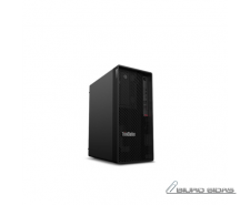 Lenovo ThinkStation P340 Workstation, Tower, Intel Core..