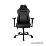 Arozzi Gaming Chair Primo Pu Black/Red logo 3..